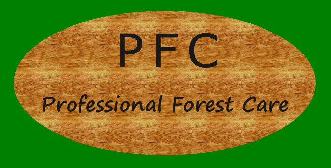 Professional Forest Care